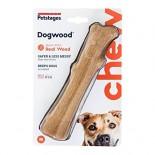 Petstages - Dogwood Stick Dog Toy 玩具木骨 Medium