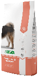 Nature's Protection MA17 中粒成犬糧 18kg