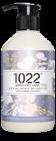 1022 海漾美肌 [1022-CAT-S] 貓咪呵護配方 Soothing Shampoo for Lovely Cats 310ml