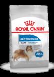 Royal Canin 2718900 Maix Light Weight Care 大型犬減肥糧 10kg