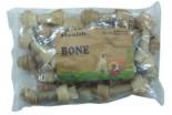 Health Smart Bone 牛皮結骨 4.5
