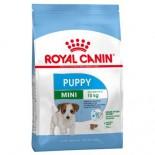 Royal Canin 4600800 Puppy Mini (APR33)小型幼犬糧 08kg x 2包優惠