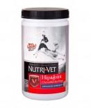 Nutri-Vet Hip & Joint Chewable 特效版護關節補充劑 LEVEL 3 - 300粒裝