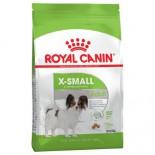 Royal Canin 2515200 X-Small Adult 超小顆粒系列 成犬配方 3kg