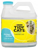 Tidy Cat 加倍香味貓砂 14lb x 3盒