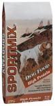 Sportmix High Protein 60063 活力家經濟高蛋白狗糧(標準粒) 44lb