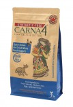 Carna4 CN3294 烘焙風乾無穀物雞肉全貓糧 2lb