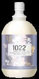 1022 海漾美肌 [1022-CAT-L] 貓咪呵護配方 Soothing Shampoo for Lovely Cats 4000ml