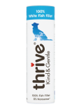 Thrive 冷凍脫水深海白魚 15g (狗)