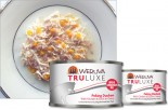 Weurva Truluxe 極品系列 Peking Ducken 走地雞+大塊鴨肉+美味肉汁 貓罐頭 85g x 24同款原箱優惠