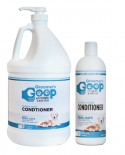 Groomer's Goop 205 亮麗護毛素 1 gallon