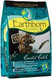 Earthborn 全天然無穀物全犬配方海魚+薯仔狗糧 02.5kg