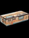 Big Dog 急凍貓糧魚配方 1.38kg ( 12件x 115g )