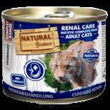 NATURAL GREATNESS NGCC004A 腎臟處方主食貓罐 雞肉加牛肉 200g