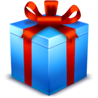 6-2-gift-png-thumb.png
