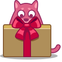 cat-gift.png