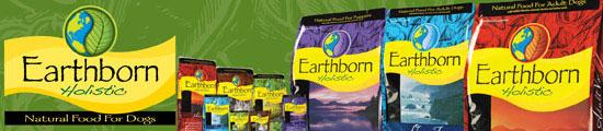 earthborn-holistic-dog-food-banner.jpg