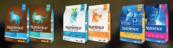 nutrience-banner.png