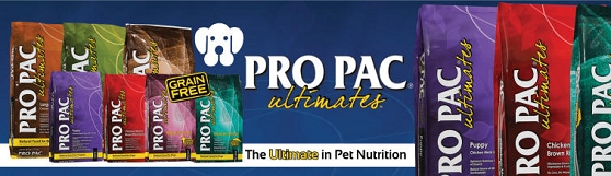 pro-pac-banner.jpg