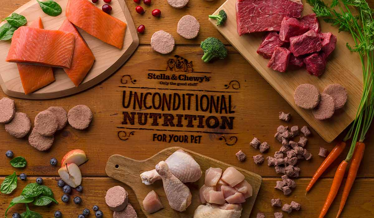 unconditionalnutrition-3.jpg