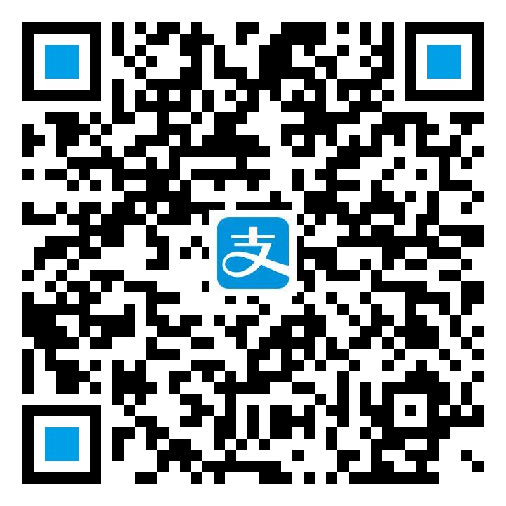 whatsapp-image-2019-08-30-at-12.07.05.jpeg