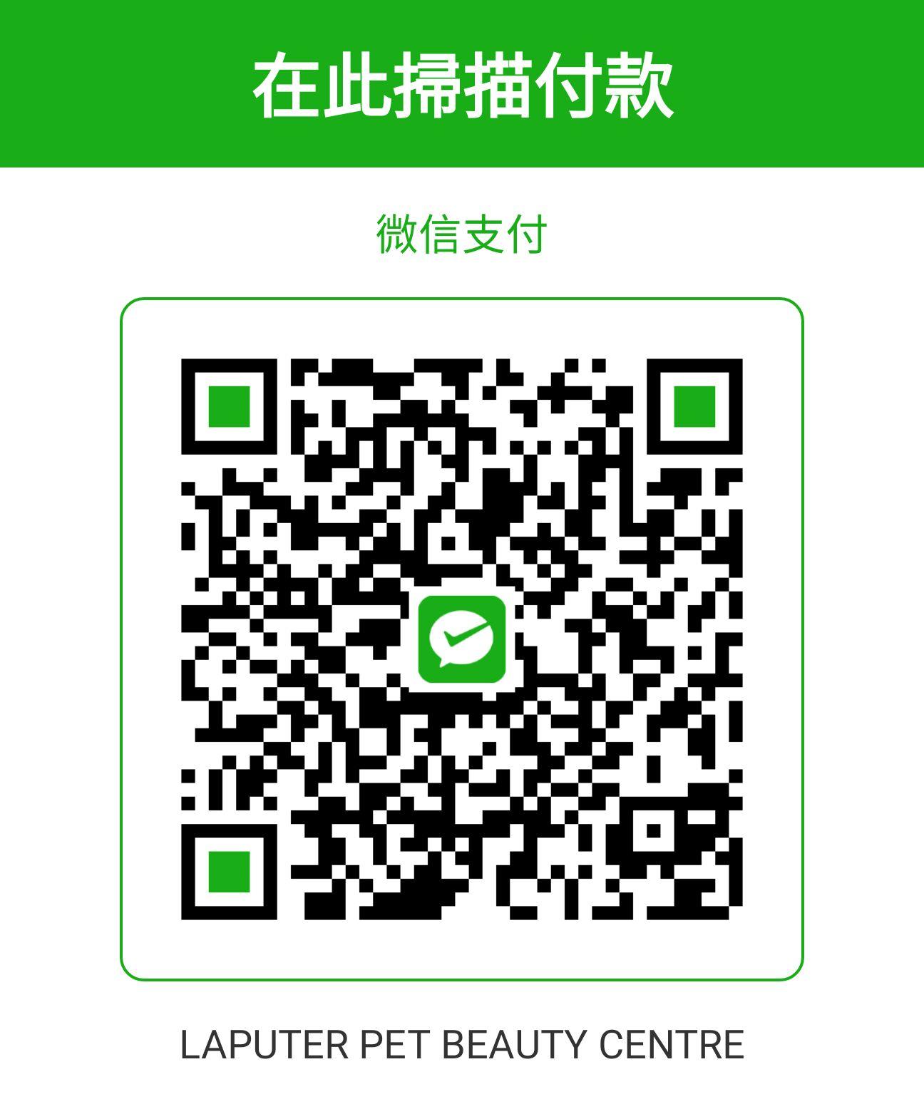 whatsapp-image-2019-08-30-at-12.09.22-1-.jpeg