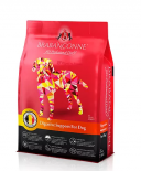 Brabanconne 爸媽寵 Digestive Support for Dogs 全犬腸胃敏感配方 02.5kg