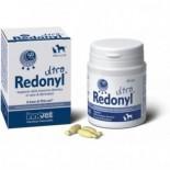 INNOVET 意諾膚 Redonyl ultra 50mg 口服補充劑 60cps