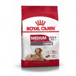 Royal Canin 2508200 Medium Ageing 10+ 中型老犬糧 03kg