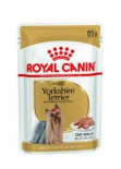 Royal Canin 2669700 約瑟爹利 袋裝濕糧 85g x 12包原裝同款優惠