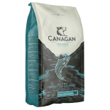 Canagan [GS6] - 原之選 無穀物狗糧三文魚配方 06kg