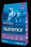 Nutrience 天然成犬羊+糙米配方 - 13.5 kg