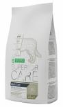 Nature's Protection BC45 Black Coat 烏黑亮麗配方成犬糧 1.5kg