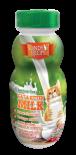 Cindy's Recipe Lactose-Free Cat & Kitten Milk 250ml