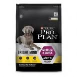 Pro Plan 成犬7+配方(雞肉) 2.5kg