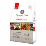 Natural Core (herb1) 室內羊肉草本狗糧 06kg