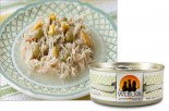 Weruva Green Eggs and Chicken 走地雞+雞蛋+豌豆菠菜 156g x 6罐優惠