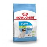 Royal Canin 2526400 Puppy X-Small 超小顆粒系列 幼犬配方 1.5kg