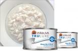 Weurva Truluxe 極品系列 Meow Me A River 鯰魚+美味肉汁 貓罐頭 170g