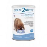 KMR PetAg 99701 第二階段幼犬營養奶粉 400g