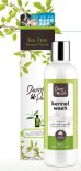 Divine Pets Kennel Wash 精油家居清楚劑 250ml