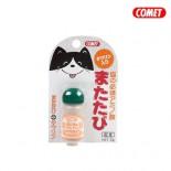 *新品上架* 日本COMET木天蓼 CM-MTTB-08 ⽊天蓼粉末 (增強抵抗力) 3g