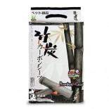 熊本竹炭寵物尿墊50片-60x45cm [JS50PT]
