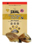 Zeal Z10 - Beef Hooves 牛蹄甲 125g