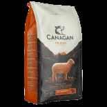 Canagan [GML2] - 原之選 無穀物狗糧放牧羊全犬配方 02kg