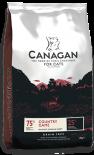 Canagan Country Game原之選 無穀物野味 (全貓糧) 4kg