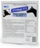 Vet a Mix [V1024] -  Hydra-Lyte 電解粉 5.76oz