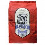 Stella & Chewy's [SCRC016]- 凍乾生肉低溫烘焙狗乾糧-放養雞幼犬配方 10LB