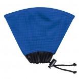 Kong EZ-soft E Collar size XS 軟頭罩