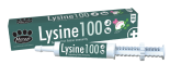 Mervue Lysine 100 for Cats 30ml